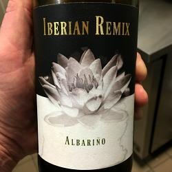 wine-1211